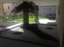 Residenza a Lugano centro