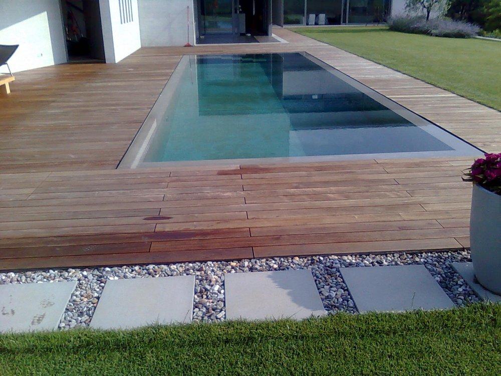 Grano giardini villa privata for Sistemazione giardino