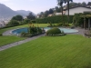 giardino-villa-a-lugano