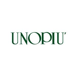 logo_unopiu